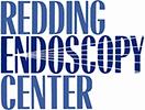 Redding Endoscopy Center